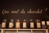 Qui-veut-du-chocolat