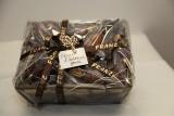 Panier-d'automne-chocolat