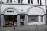 Boutique-franz