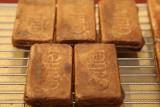 Biscuit-chocolat-galler