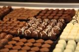 Pralines-chocolat-lait