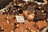 Chocolat-noisettes