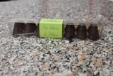 Cuberdon-chocolat