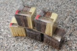 Boite-chocolat