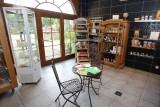 Boutique-ferme-lux
