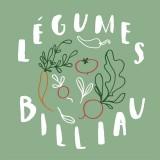 Legumes-billiau00