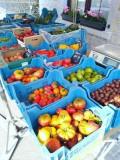 Legumes-billiau01