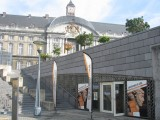 Archéoforum - Liège