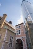 Le Musée de la Vie wallonne