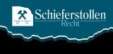 Ardoisière de Recht - Logo
