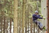 Forestia - Theux - Escalade 3
