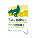 Parc Naturel Hautes Fagnes-Eifel - Logo