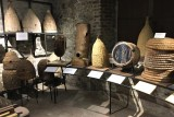 Musée de l'Abeille - Tilff - Evolution des ruches