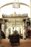 Musée de la Gourmandise