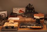 Musée Postes Restantes IMG_6355 © FTPL P.Fagnoul