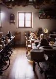 Atelier de chapelier.jpg