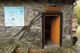 Maison Ternell - Eupen - Entrée