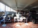Trooz Musée Auto retro DSC00043 © Syndicat d'Initiative de Trooz