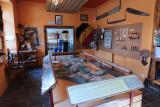 Musée de Wanne - Trois-Ponts - expo