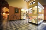 243838_Huy-MuseeCommunal_(c)WBT-DavidSamyn