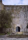Ext entrée forteresse.jpg