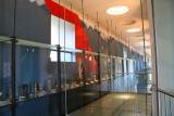 Val Saint-Lambert - Seraing - musée