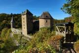 Château_de_Reinhardstein_062A8337_©FTPL_P.Fagnoul[1]