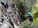 Adrenaline +12 - Comblain-Fairon - The Rock