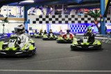 Gruefflingen karting 05 c eastbelgium action fun center