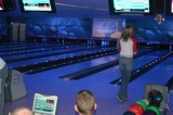Gruefflingen bowling 01 c eastbelgium action fun center
