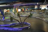 Gruefflingen karting 06 c eastbelgium action fun center