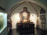 St vith heimatmuseum 07 altarraum c zvs
