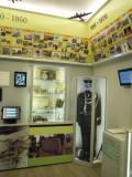 St vith heimatmuseum belg zeitleiste 01 c gerd hennen