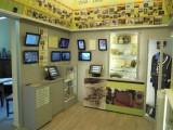St vith heimatmuseum belg zeitleiste 02 c gerd hennen