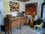 St vith heimatmuseum kuche backstube 01 c gerd hennen