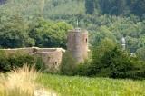 Burg reuland burgruine c mpl