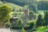 Burg reuland burgruine 01 c eastbelgium.com dominik ketz