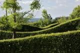 Elsenborn herba sana 28 c patrick potie