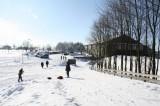 Skizentrum elsenborn herzeboesch 06 c ostbelgien.eu