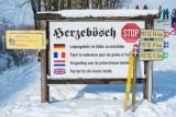 Skizentrum elsenborn 10 c dominik ketz ostbelgien.eu