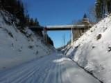 Skizentrum losheimergraben 14 c schroeder