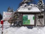 Skizentrum losheimergraben 01 c ostbelgien.eu