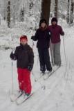 Skizentrum losheimergraben 26 c hotel schroeder