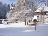 Skizentrum losheimergraben 32 c hotel schroeder