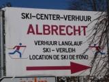 Skizentrum losheimergraben 03 c ostbelgien.eu