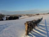 Skizentrum weywertz 03 c ostbelgien.eu