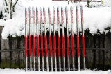 Bütgenbach Ski Club Weywertz 062 © Ski Club Weywertz