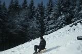 Bütgenbach Ski Club Weywertz 030 © Ski Club Weywertz