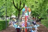 Spielplatz butgenbach 06 lothar klinges