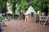 Spielplatz butgenbach 04 lothar klinges